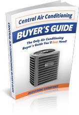 furnace cost guide 2015